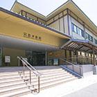 宮島水族館『みやじマリン』